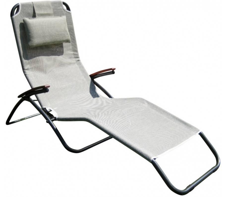 leco elegance ligbed grijs zilver horticenter. Black Bedroom Furniture Sets. Home Design Ideas