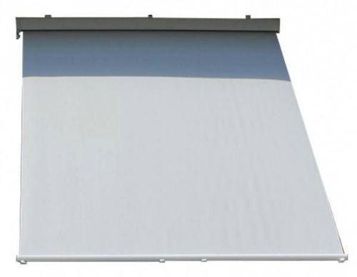 De voordelen van zonnescherm versus terrasoverkapping horticenter for Wat lemmet terras betekent