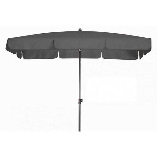 Doppler Parasol Sunline WATERDICHT III 225x120 Ecru