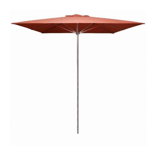 Doppler Horeca parasol Gastro clip 300x300 Natuur