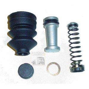 Rep. Kit brake master cylinder 170
