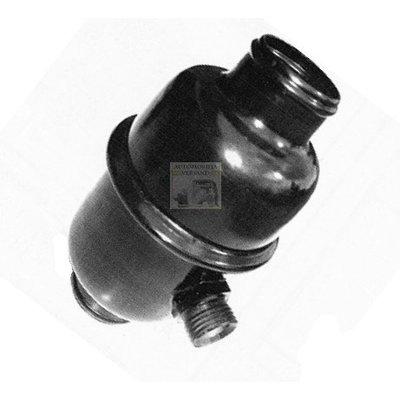 Kühlwasserregler ( Thermostat )