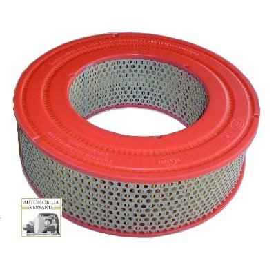Alco Filter Luftfiltereinsatz Ponton 4-Zyl.