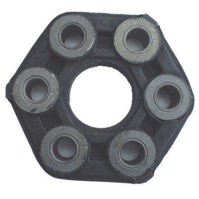 Gelenkscheibe 80mm