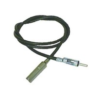 Antenna Extension Cable 4 meter