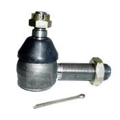Spurstangenkopf, 18mm, L