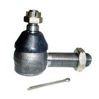 Spurstangenkopf, 18mm, R