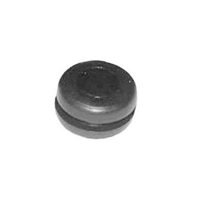 Gummitüllen 5 mm