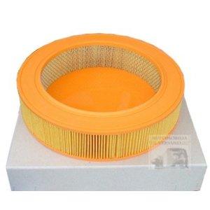 Filtre à air micronique