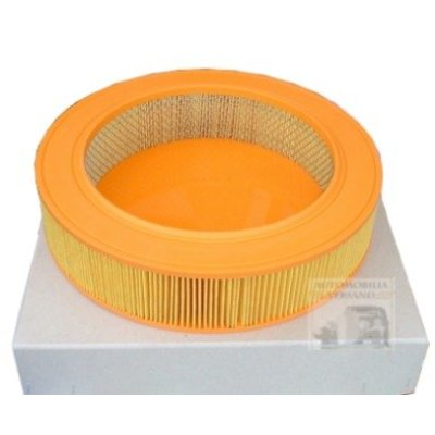 Luftfiltereinsatz Micronic 220S