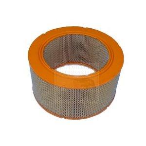élément de filtre à air