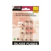 KFZ Glassicherungen
