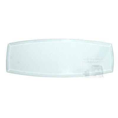 Ersatzglas Innenspiegel
