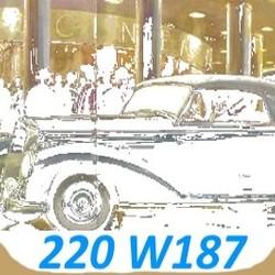 MB 220