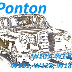 Ponton