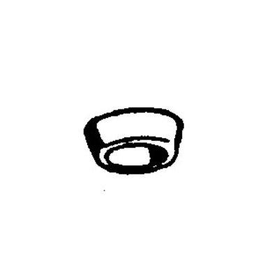 anneau de caoutchouc dispositif de serrage