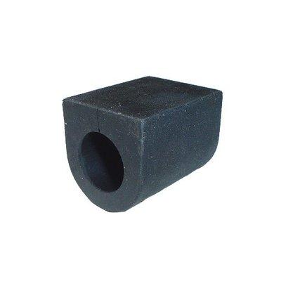 Gummilager Stabilisator