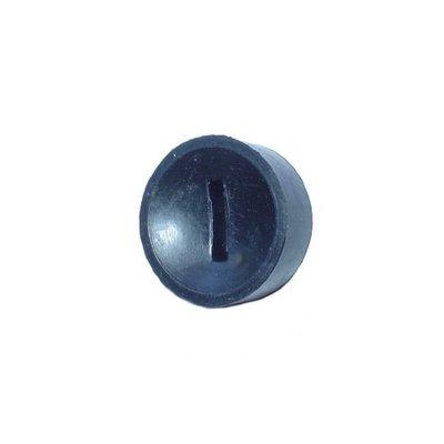 Gummipuffer Türfangband 170S, 220