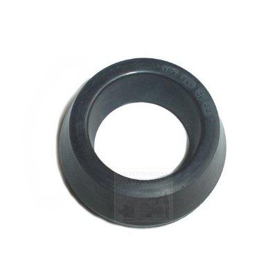 anneau de caoutchouc petite de l'essieu arrière