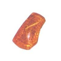 Indicateur verre d'orange 220AC, BC