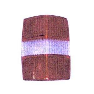 Rückleuchtenglas rot
