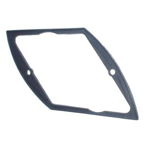 Pad taillight 220BC