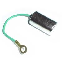 Bosch Zündkondensator