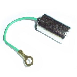 Bosch Condensateur de démarrage