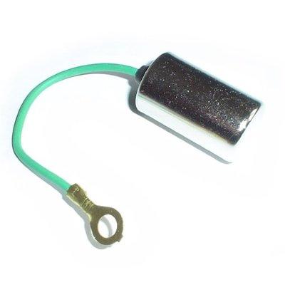 Condensateur de démarrage