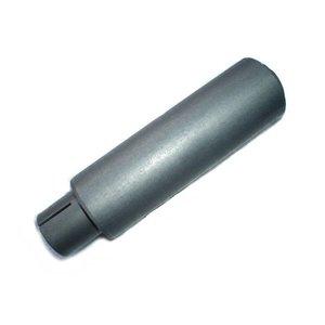 Metaal-rubber lager af 63