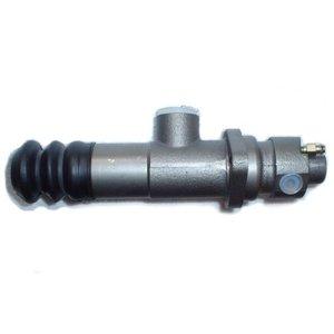 Hoofdremcilinder 26,99mm