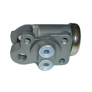 Cylindre de roue 28,57mm, avant droit