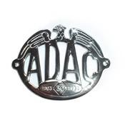 Badge Prewar