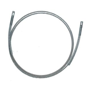 Brake cable 220 behind