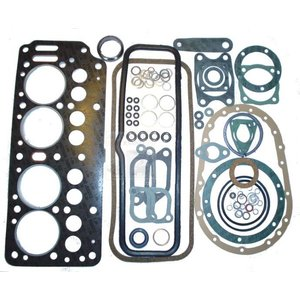 Reinz Gasket set engine OM 636