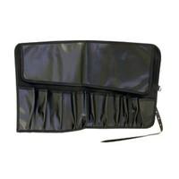 Rollbag 8er