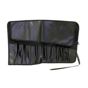 Roll Bag 12er