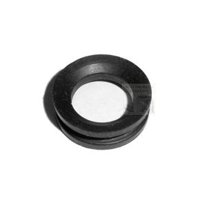 Seal threaded Plungers