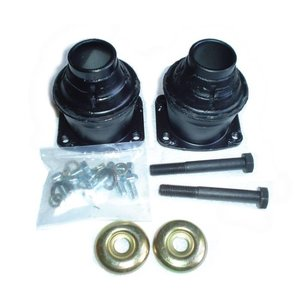 Repair kit front axle