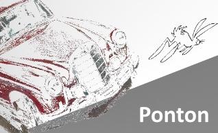 Automobilia-Versand banner 2