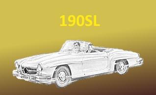 Automobilia-Versand banner 3