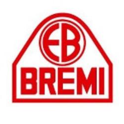 Bremi