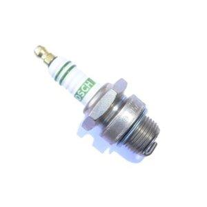 Bosch Spark plug W7AC