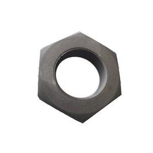 Écrou hexagonal M30 x 1,5