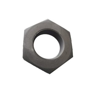 Hexagon nut M30 x 1.5