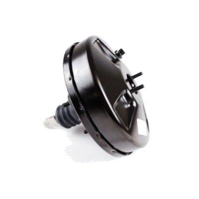ATE Bremskraftverstärker W114, W115