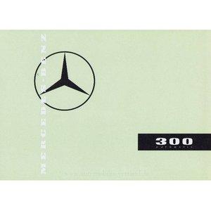 Les ventes Catalogue 300 automatique