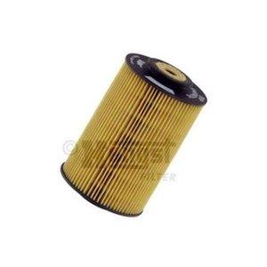 Hengst Kraftstofffiltereinsatz M127, M129, M130