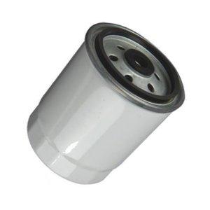 Hengst Fuel filter Diesel W124