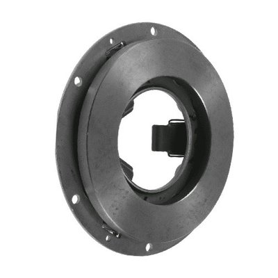 Sachs Kupplungsdruckplatte 200mm